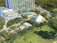 VIP Курортный комплекс «Аквамарин»